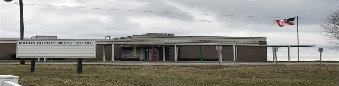 Mason County Middle School